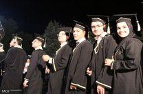 ایران کهن، زادگاه پزشکان بلند آوازه ای است