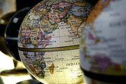 مرور مهمترین اخبار بین الملل یکشنبه 25 فروردین ماه 1398