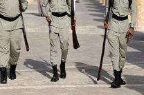 دستگاه امنیتی عربستان از بازداشت دو تروریست خبر داد