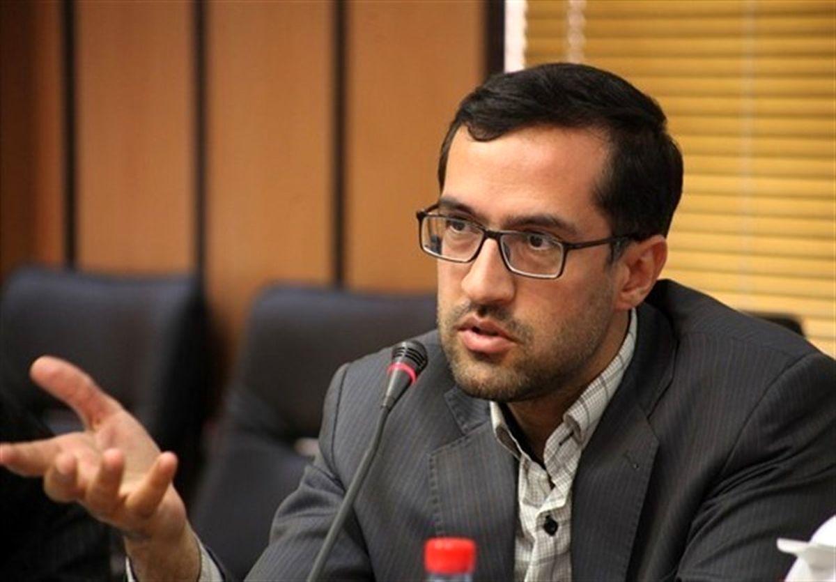 دستور دادستان یزد جهت تشدید نظارت های بهداشتی برای مهار کرونا