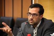 صدور تعداد 305 فقره کیفرخواست شفاهی در دادسرای یزد
