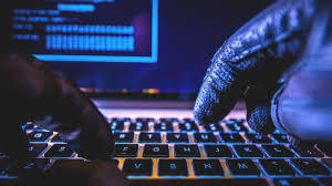 علت حمله سایبری وجود حفره ی امنیتی تجهیزات سیسکو بود