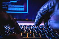 هکرهای روسی به شبکه های مخابراتی، رسانه ها و انرژی انگلیس حمله کردند