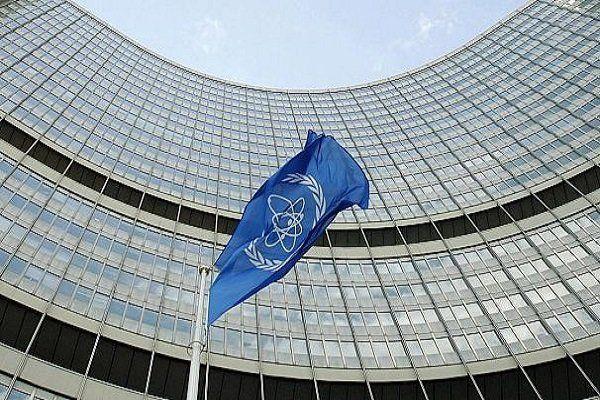 آغاز گام چهارم برجامی ایران تحت نظارت آژانس انجام می شود