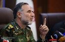 گزافه گویی های دشمنان نمیتواند خدشهای به نظام جمهوری اسلامی ایران وارد کند