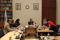 تاکید بر عقد تفاهمنامه تولید مشترک بین ایران و فرانسه