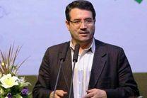 افزایش  180 درصدی صادرات غیرنفتی در استان اصفهان