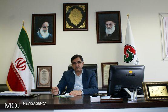 مدارس حاشیه روستاهای کرمانشاه بلای جان دانش آموزان است