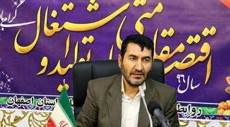 آزادی 73 زندانی جرایم غیر عمد با حمایت خیران