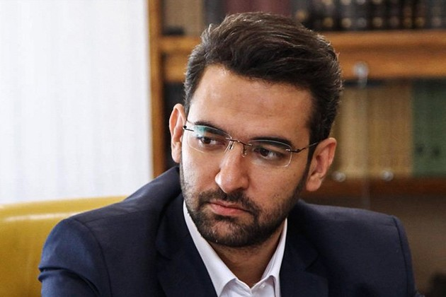 برای حل مسئله واگذاری مخابرات از مجلس شورای اسلامی کمک می گیریم