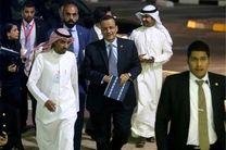 هیات وزیران کویت افزایش ۸۰ درصدی نرخ بنزین را تصویب کرد