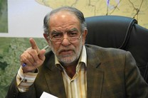 واکنش تند اکبر ترکان به نامه نمایندگان مجلس برای اجرای یک قانون