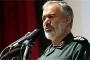 حرکت های دشمنان نشان از راه درست و قدرت ایران است