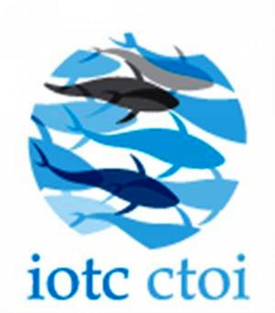 بازدید کارشناسان بین المللی IOTC  از ظرفیت های صیادی هرمزگان