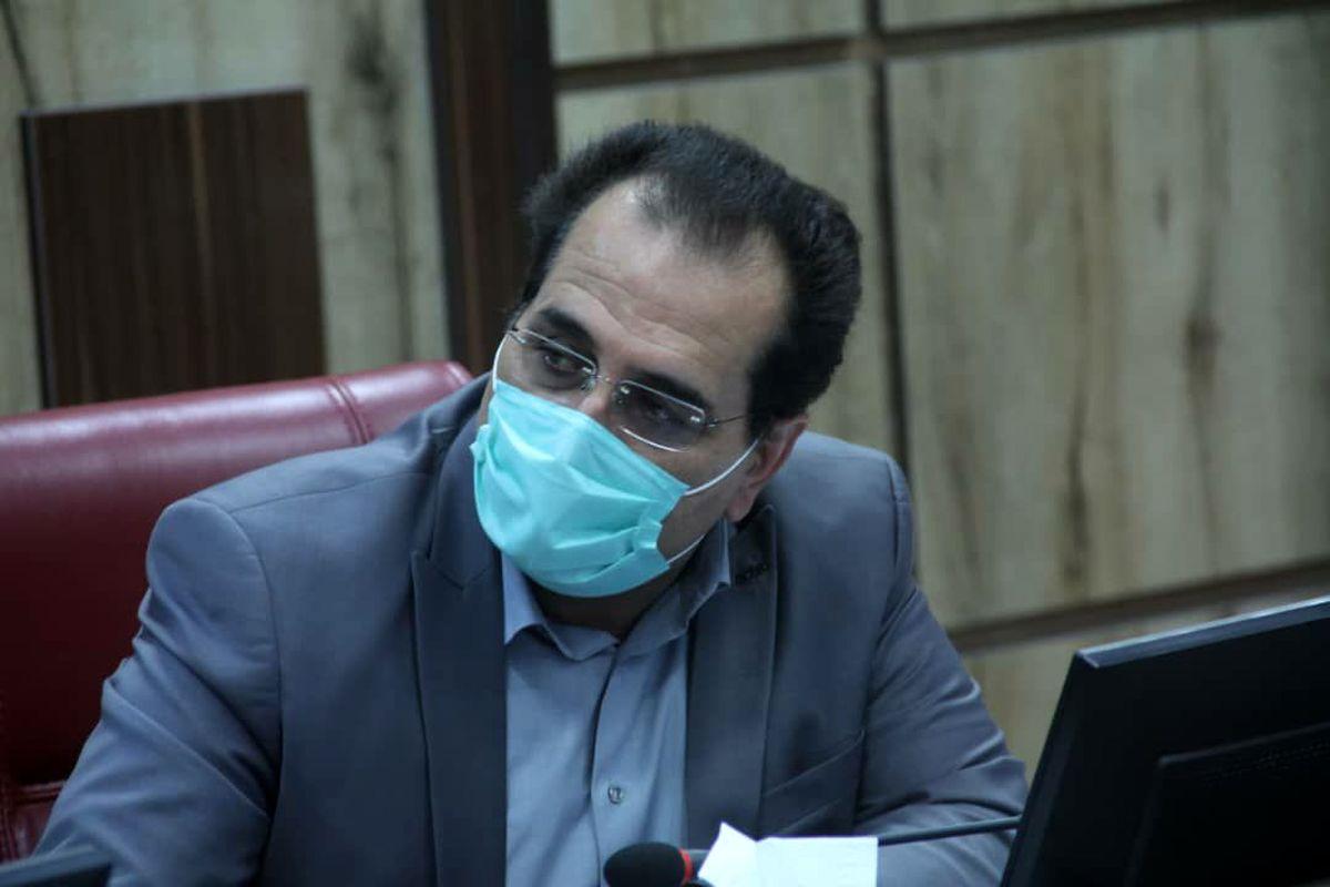 سامانه معرفی فرصت های سرمایه گذاری در ایلام  راه اندازی شد
