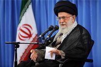 داعش را برای شکست جمهوری اسلامی ساختند / هر جا برای خوشایند استکبار کوتاه آمدیم دچار خسارت شدیم