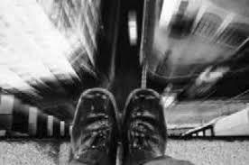آمار خودکشی با سایر جرایم و آسیب ها ارتباط دارد