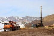 واگذاری ۱۹۷ محدوده معدنی اردبیل به بخش خصوصی
