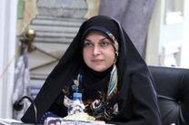 شهید حججی قهرمانانه به شهادت رسید