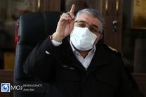 ممنوعیت کرونایی سفر به ۴ استان و ۷ شهر کشور در پی شیوع مجدد کرونا