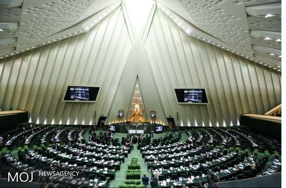 ناظران مجلس در کمیته هماهنگی اشتغال استان ها معرفی شدند