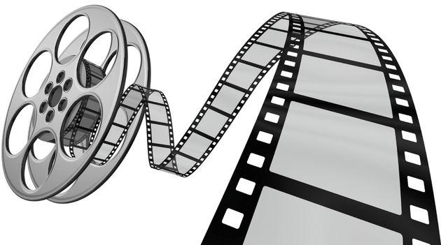آخرین وضعیت ساخت فیلم سینمایی مارس
