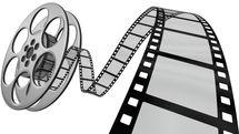 حضور بازیگران سرشناس در فیلم سینمایی ما همه با هم هستیم/ آغاز فیلمبرداری از فردا