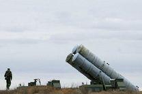 استقرار موشکهای هستهای در نزدیکی سواحل شرقی آمریکا