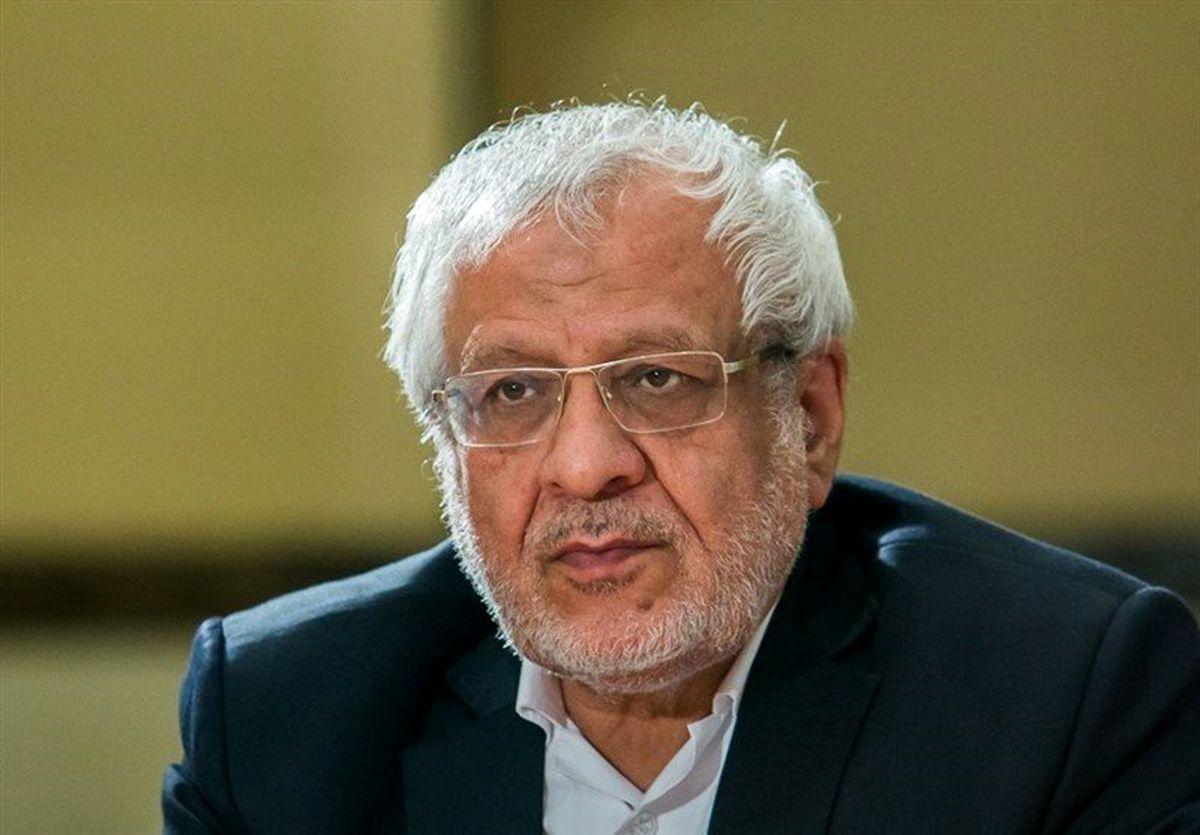 دولت رییسی شبیه ترین دولت پس از انقلاب به دولت شهید رجایی است