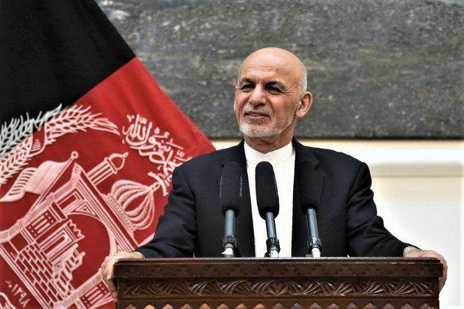 چراغ سبز اشرف غنی به خواسته های طالبان