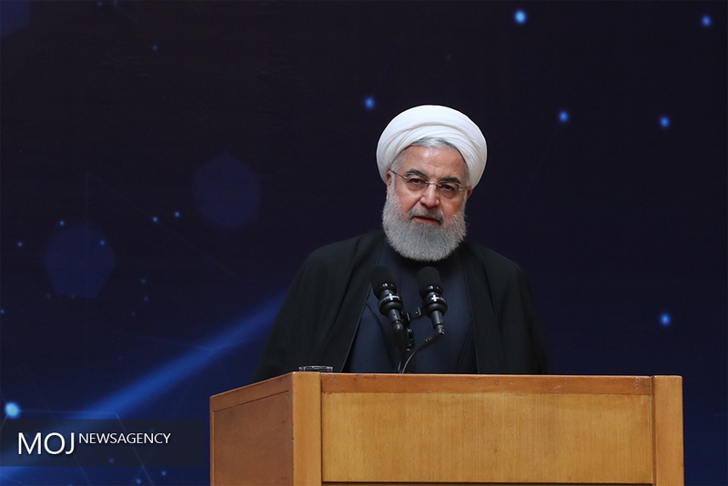 ساعت پخش سخنرانی حسن روحانی در سازمان ملل از تلویزیون مشخص شد