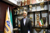فتحی رسما از استقلال کنار رفت/ معرفی اعضای جدید هیات مدیره باشگاه استقلال