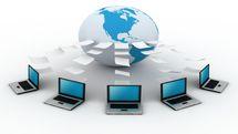 بسترسازی بانک ایرانزمین برای همگامی با تحول فناوری