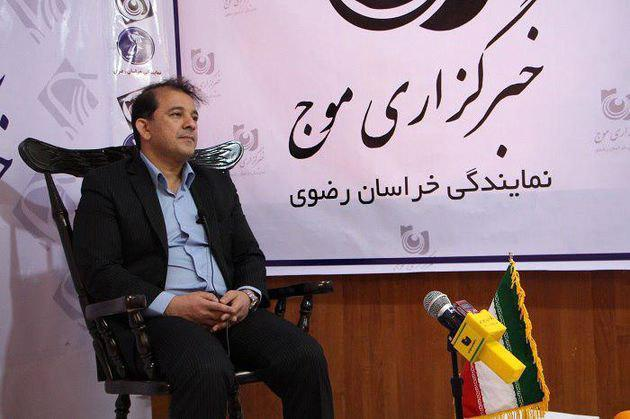 دعوت عضو شورای شهر مشهد به مشارکت عمومی در طرح خانه تکانی شهری