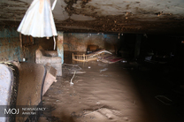 جزئیات پرداخت وام مسکن به مناطق سیل زده/5 میلیون کمک بلاعوض برای خرید وسایل