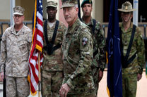 واکنش وزارت خارجه روسیه به مواضع آمریکا در باره تحولات افغانستان