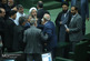 طرح ممنوعیت نمایندگی مجلس بیش از سه دوره چه کسانی را از مجلس خارج می کند؟