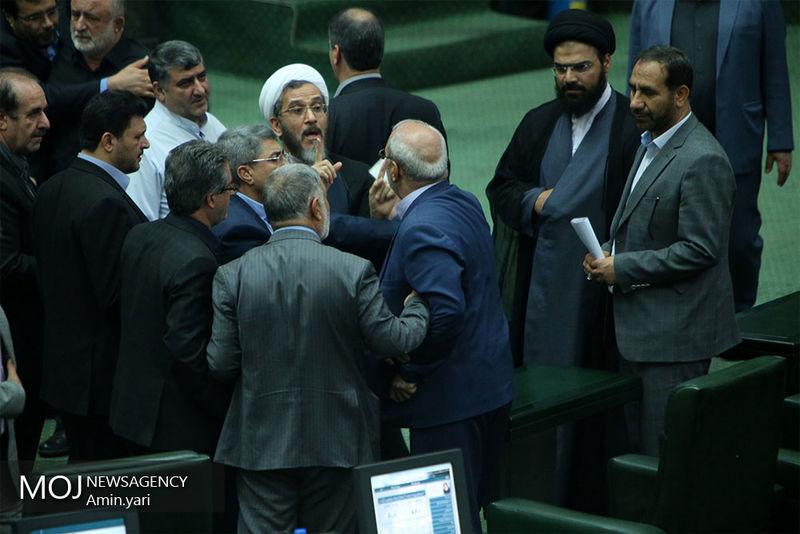 اعضای هیات رییسه 9 کمیسیون مجلس انتخاب شدند/ شکست اصلاح طلب ها در انتخابات کمیسیون های مجلس