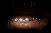 اعلام جزئیات بخش پژوهشی جشنواره موسیقی نواحی