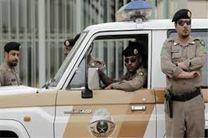تخریب «زادگاه شیخ نمر» در شرق عربستان ادامه دارد