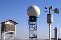 ۳ ایستگاه هواشناسی جدید در استان گلستان احداث میشود