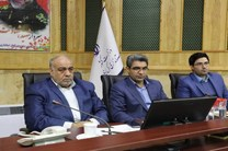 برگزاری نمایشگاه بهاره منوط به تائید کتبی دانشگاه علوم پزشکی کرمانشاه است