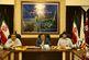راه اندازی فاز دوم پالایشگاه میعانات گازی ستاره خلیج فارس /تولیدات ستاره خلیج فارس کشور را از وابستگی به واردات نفتی بینیاز میکند