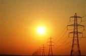 برنامه قطعی برق شهرستان های تهران در 28 تیر اعلام شد