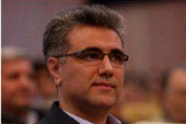 رئیس کانون وکلای دادگستری گلستان انتخاب شد