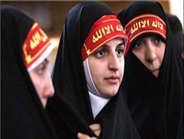 گردهمایی ۱۰ هزار نفری مدافعان حریم خانواده در بروجرد برگزار می شود