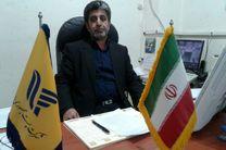 اجرای طرح یکسان سازی نشانی و املاک ایرانیان در قائمشهر