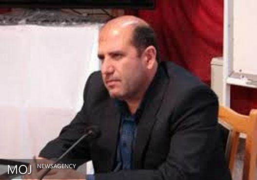 ۹ گلزار شهدا به مناسبت هفته دولت در مازندران افتتاح می شود