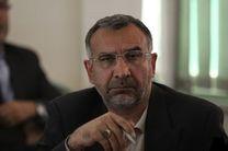 مولانا نقطه پیوند تاریخی و فرهنگی بین ایران و ترکیه است