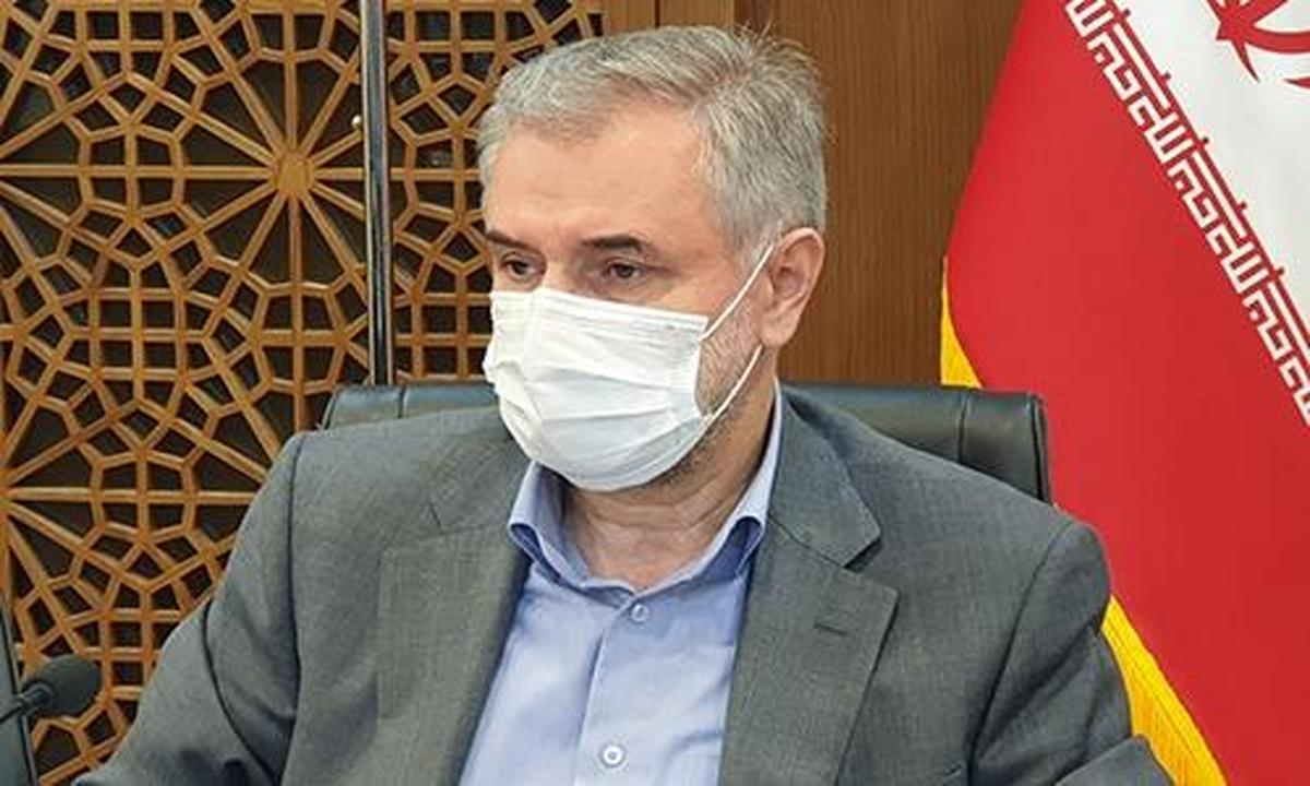 قوه قضاییه از ابطال سند ۴۰ هکتار اراضی دولتی جلوگیری کرد